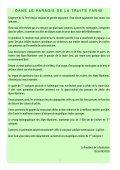 trucs & astuces - Fédération pour la pêche et la protection du milieu ... - Page 2