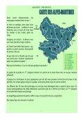 trucs & astuces - Fédération pour la pêche et la protection du milieu ... - Page 3