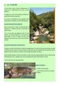 trucs & astuces - Fédération pour la pêche et la protection du milieu ... - Page 4