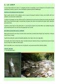 trucs & astuces - Fédération pour la pêche et la protection du milieu ... - Page 6