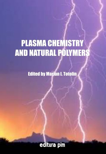 cop plasma - PIM Copy