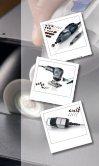 Katalogas 2011/2012 - Dremel - Page 2