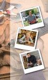 Katalogas 2011/2012 - Dremel - Page 6