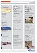 Trockenanwendung - Gröber - Maschinen und Werkzeuge für die ... - Seite 2