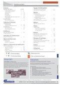 Trockenanwendung - Gröber - Maschinen und Werkzeuge für die ... - Seite 3