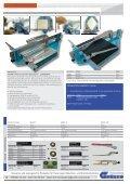 Trockenanwendung - Gröber - Maschinen und Werkzeuge für die ... - Seite 4