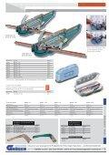 Trockenanwendung - Gröber - Maschinen und Werkzeuge für die ... - Seite 7