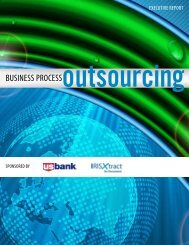 Download - The Institute of Financial Operations