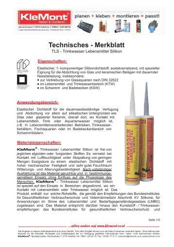Emejing Neue Küche Planen Gallery - Farbideen fürs Wohnzimmer ...