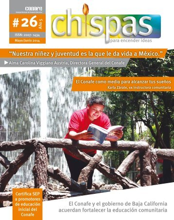 Chispas-26-may-jun-2014