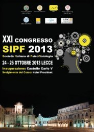 Brochure SIPF 2013 - AIP