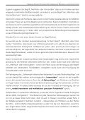 Der Umgang mit Mehrfach - Schleswig-Holsteinischer Verband für ... - Seite 5