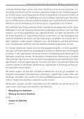 Der Umgang mit Mehrfach - Schleswig-Holsteinischer Verband für ... - Seite 7