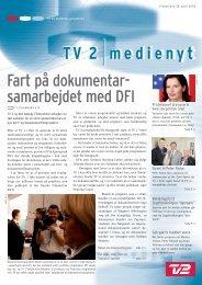 TV 2 medieny-16a
