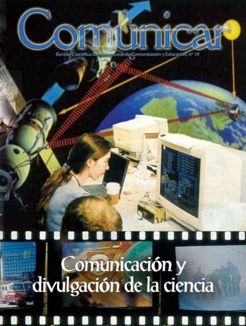 Medios de comunicación y bilingüismo - Revista Comunicar
