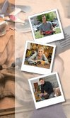 Catalogus 2011/2012 - Dremel - Page 6