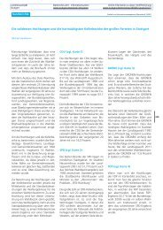 Herunterladen PDF - Landeshauptstadt Stuttgart