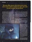Mundos habitados - Revista Cristã de Espiritismo - Page 3