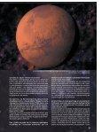 Mundos habitados - Revista Cristã de Espiritismo - Page 4