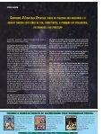 Mundos habitados - Revista Cristã de Espiritismo - Page 5