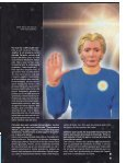 Mundos habitados - Revista Cristã de Espiritismo - Page 6