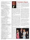 Mocha August 2010.indd - Mocha Shriners - Page 2