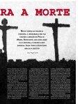 Marcado para a morte - Revista Cristã de Espiritismo - Page 2