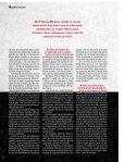 Marcado para a morte - Revista Cristã de Espiritismo - Page 3