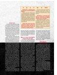 Marcado para a morte - Revista Cristã de Espiritismo - Page 4