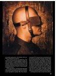 Escravos do Vício - Revista Cristã de Espiritismo - Page 2