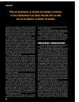 Escravos do Vício - Revista Cristã de Espiritismo - Page 3