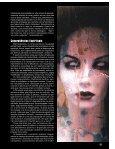 Escravos do Vício - Revista Cristã de Espiritismo - Page 4