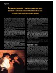 Escravos do Vício - Revista Cristã de Espiritismo - Page 5