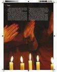Medicina e a Espiritualidade - Page 3