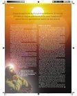 Medicina e a Espiritualidade - Page 5