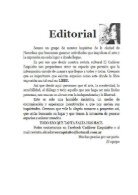 El Cadaver Exquisito - Edicion Especial - Diversidad - Page 2