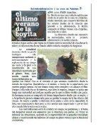 El Cadaver Exquisito - Edicion Especial - Diversidad - Page 5