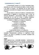 El Cadaver Exquisito - Edicion Especial - Diversidad - Page 6