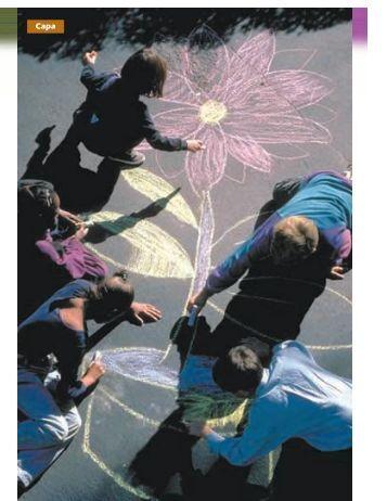 Infância violentada - Revista Cristã de Espiritismo