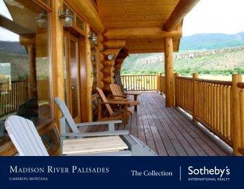 MadisonPalisades_bro.. - Home Glacier Sotheby's International Realty