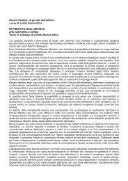 Leggi il testo in catalogo di Achille Bonito Oliva - Artelab