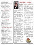 Imperial Potentate Michael Severe El Jebel ... - Mocha Shriners - Page 2