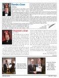 Imperial Potentate Michael Severe El Jebel ... - Mocha Shriners - Page 3