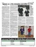 Imperial Potentate Michael Severe El Jebel ... - Mocha Shriners - Page 7
