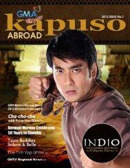 Download - GMA News Online