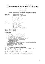 protokoll 10 02 11 - Ostheim-neubrueck.de