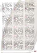 női inspirációk - Page 3