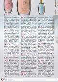 női inspirációk - Page 4