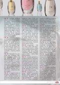 női inspirációk - Page 5