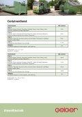Umwelttechnik - Geiger - Seite 6
